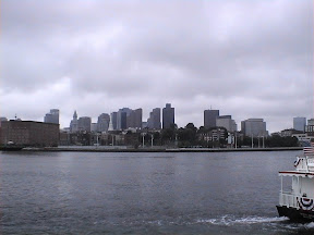017 - Skyline de Boston.jpg