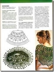 COLECCION CALADOS DE CROCHET3