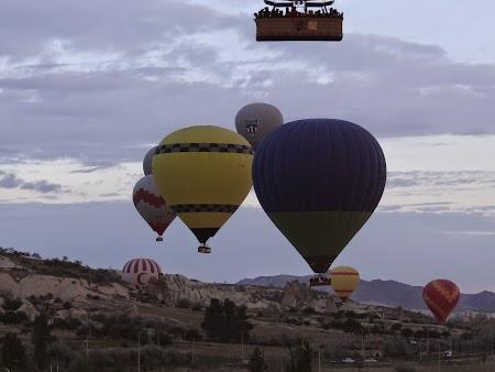 20. Baloane Cappadocia.JPG
