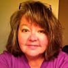 Betsy McPeak