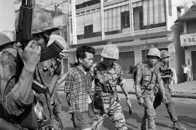 guerra_vietnã-13