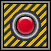 罰ゲームボタン
