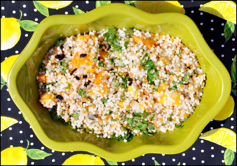 lemon the secret ingredient 017