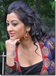 tejaswini_new_cute_photo