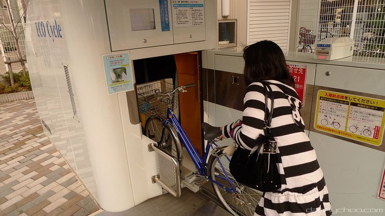 tokyo-cycle-parking-1