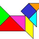 tangran_altura_3.jpg