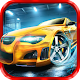 Need 4 Fast Racing-Car X speed v1.02