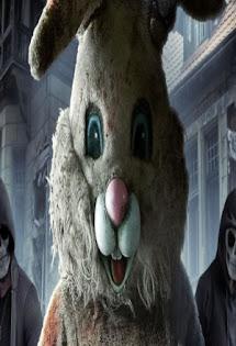 Sát Nhân Thỏ Trả Thù - Bunnyman Vengeance