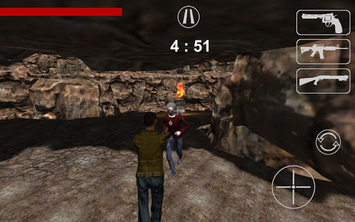The Cannibals Project BETA