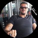 Immagine del profilo di Ardit Lena