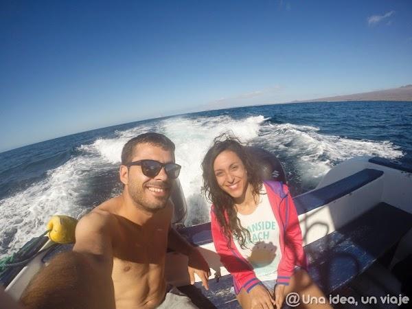 consejos-viajar-islas-galapagos-precios-alojamiento-tours-excursiones-unaideaunviaje-5.jpg