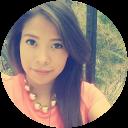 Aimee Alvarez