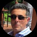 WDC Services Dominic Crupi