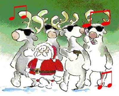 Tono para Navidad-http://lh4.ggpht.com/-oJHvpbvnXzo/Tu--vqtCSXI/AAAAAAAAPY8/uGFS0eKG9pc/Tonos-de-navidad-gratis-1.jpg