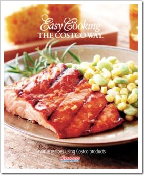 costco_cookbook_2004