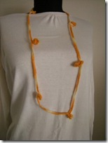 crochet necklace 29