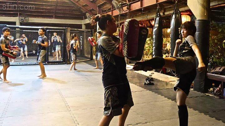 Johnny Tri Nguyen 12/11/2015