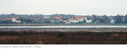 'Aberlady' photo (c) 2006, stu smith - license: http://creativecommons.org/licenses/by-nd/2.0/