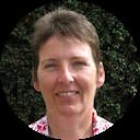 Wendy Bradford