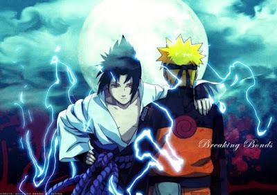 Naruto Shippuuden Phần 2