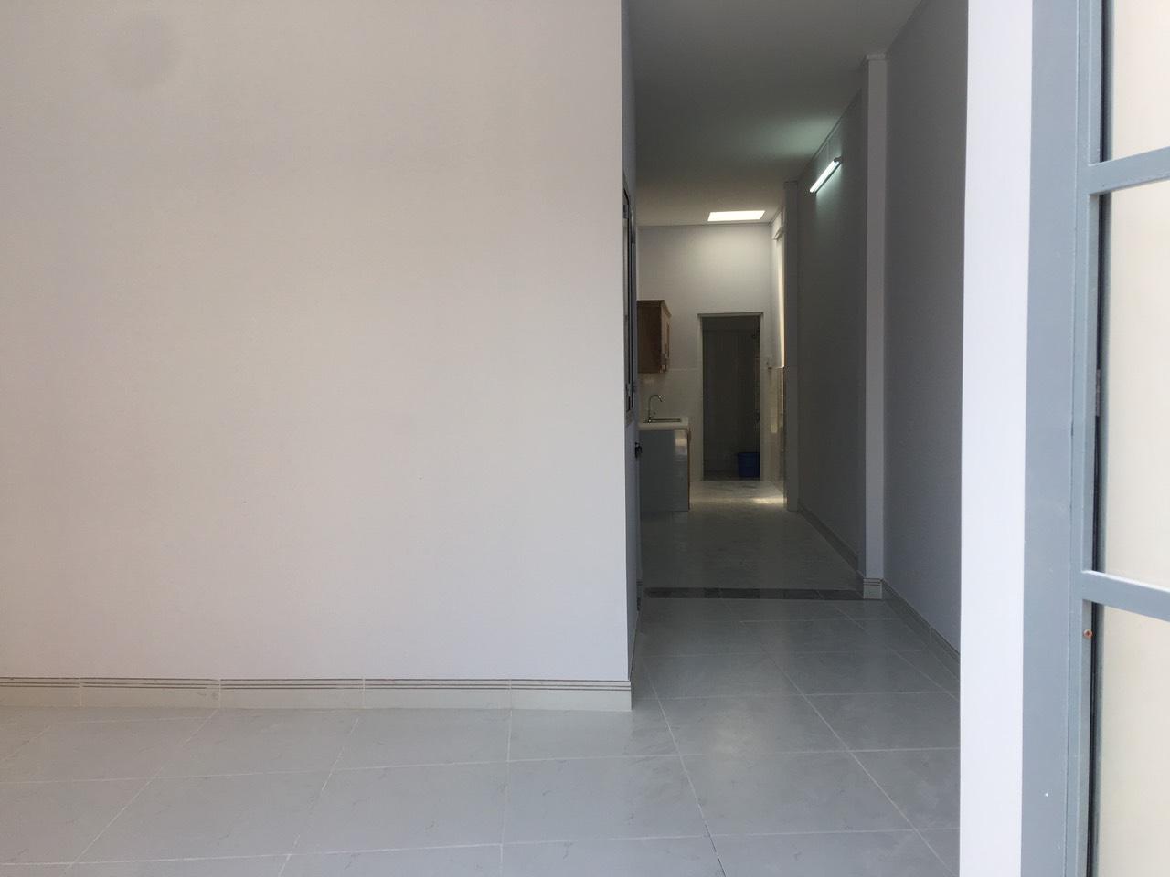 Bán nhà Cấp 4 chính chủ phường Linh Tây Quận Thủ Đức, diện tích 54,4 mét vuông, giá 3,25 tỷ6