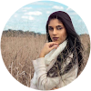 Nicole Stalomir-Angell