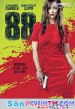 88 (2015)