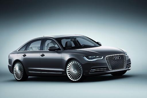 Audi-A6-Le-tron-Concept-01.jpg