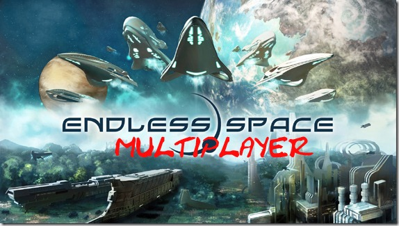 endless_space_MP