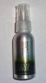 Savane Balancing Face Oil