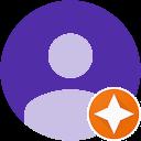 Image Google de Curie natacha