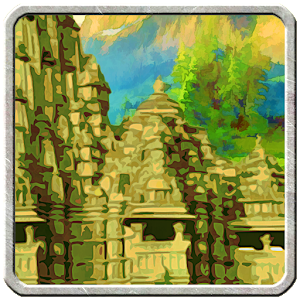 Temple for PC and MAC
