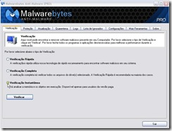 imagem-malwareabytes