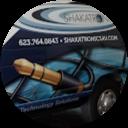 Shakatronics Audio Video LLC.