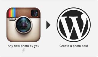 instagram-to-wordpress