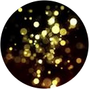 Image Google de alexia beaufils