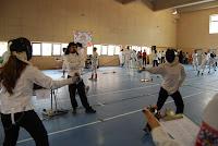 II Torneo Dragón de Plata (486).jpg