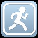JogTracker Classic icon