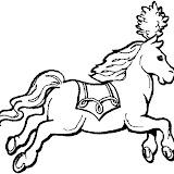 caballo-04.jpg