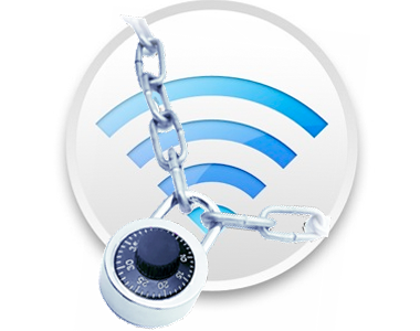 Wifi Safety, Internet Safety and Security