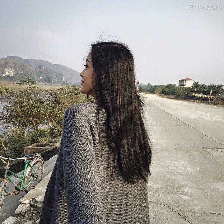chào Dubai xa hoa My trở về với Việt Nam giản dị, thân thương <3