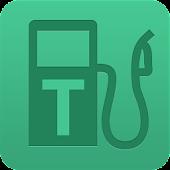 Benzinpreis - billiger tanken