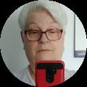 Lise M.,AutoDir