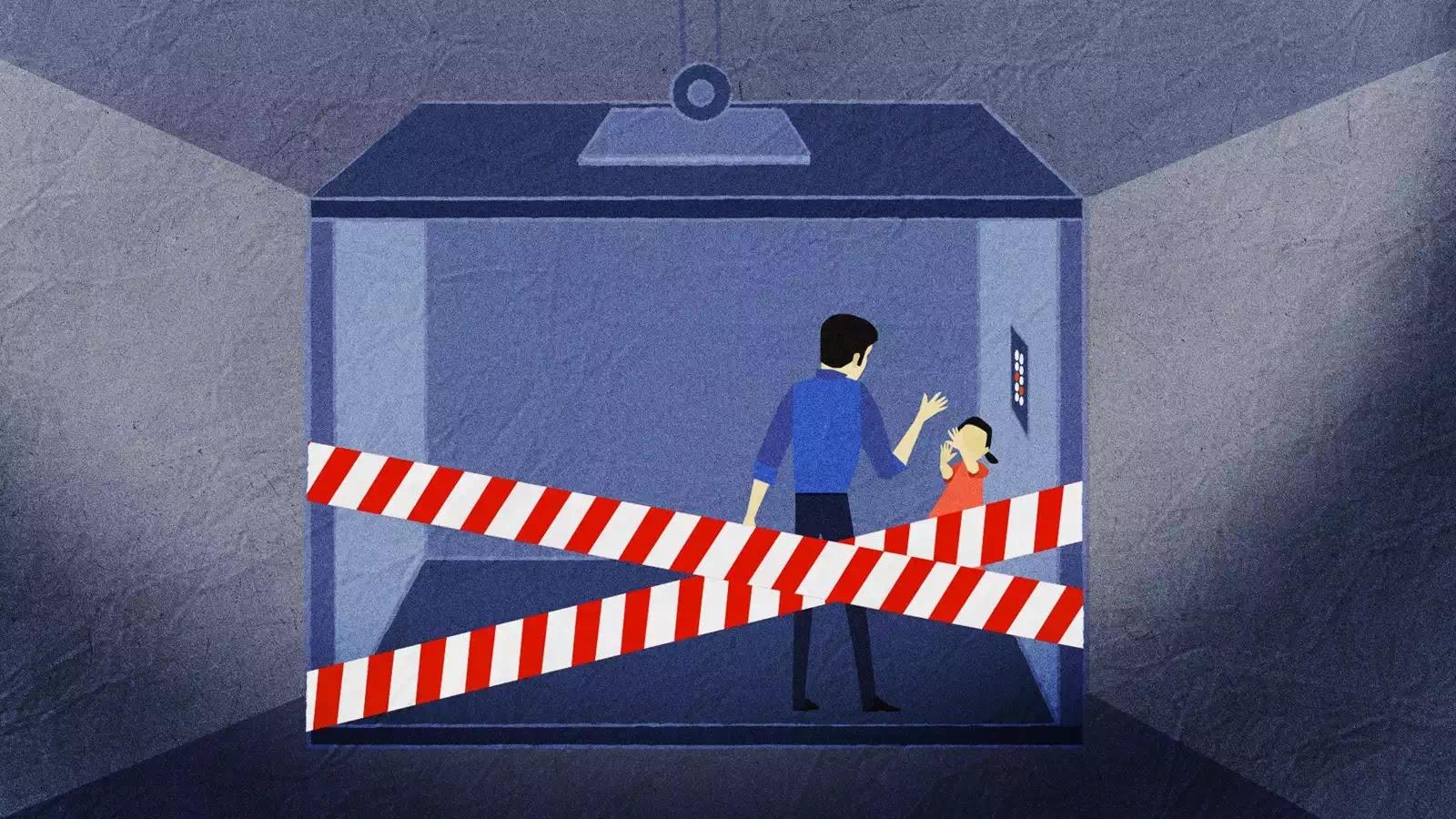 Xử kín Nguyễn Hữu Linh và những bất an, nghi kỵ từ cộng đồng