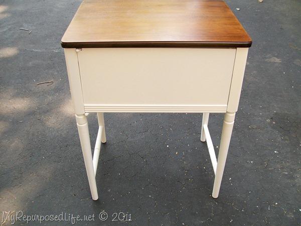 repurposed sewing cabinet (29)