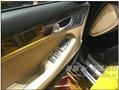 2015-Hyundai-Genesis-Sedan_7