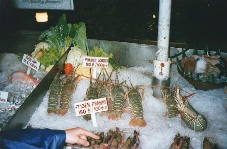 09. Frute de mare in Thailanda.jpg