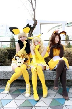 pokemon-cosplay40