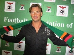zambia-coach-herve-renard