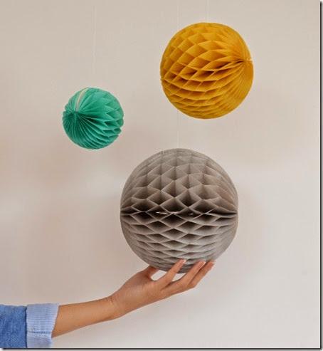 honeycombs-zestaw-retro-3-kule